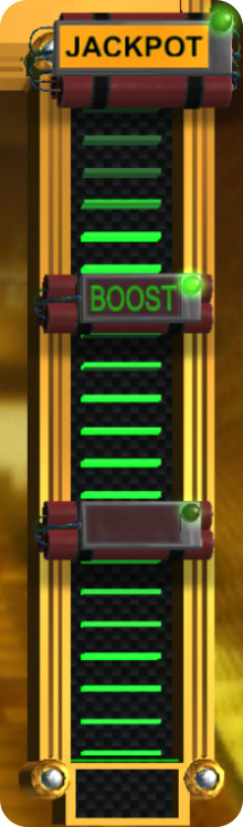 fort_knox_boost.jpg