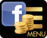 menu_button_facebook.jpg