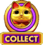 lucky_cat_kitty_bank_icon.jpg