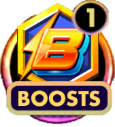 boosts_icon.jpg