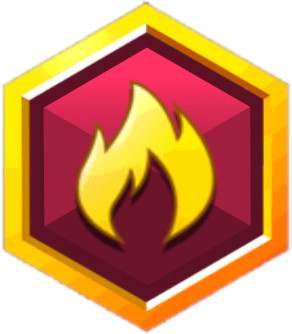 boosts_blazing_logo.jpg