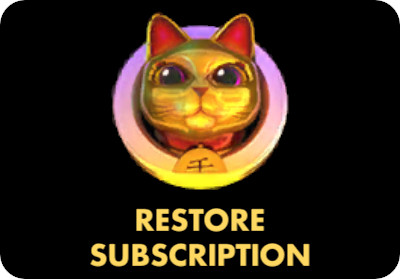 lucky_cat_restore_new.jpg